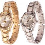 Элитные женские часы Rolex Oyster Woman