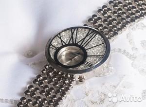 Женские Часы Сваровски 2