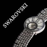 Женские часы Swarovski (Сваровски)