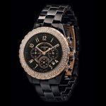 Наручные часы Chanel (Шанель)