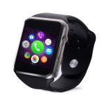 Умные часы Smart Watch (Смарт Вотч)