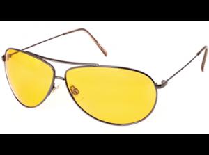 Антибликовые водительские очки Protect Master