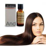 Andrea Hair сыворотка для волос