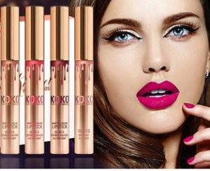 kylie-cosmetics-koko-kollection-limitirovannyiy-nabor