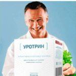 Уротрин препарат для мужского здоровья