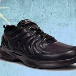 Ecco Biom New кроссовки для мужчин