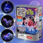 LightUpLinks светящийся конструктор