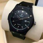 Hublot Geneve часы для мужчин