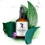 Rechiol крем для омоложения